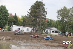camping-lac-george-2019-1416