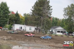 camping-lac-george-2019-1417