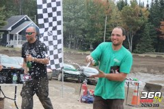 camping-lac-george-2019-1454