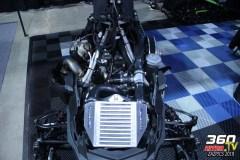 2019-11-03-grand-salon-motoneige-quad-17