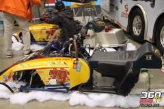 2019-11-03-grand-salon-motoneige-quad-33