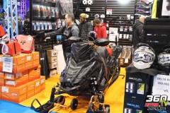 2019-11-03-grand-salon-motoneige-quad-51