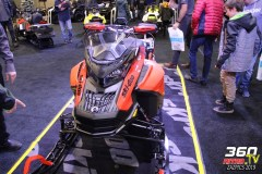 2019-11-03-grand-salon-motoneige-quad-73