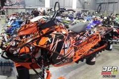 2019-11-03-grand-salon-motoneige-quad-77