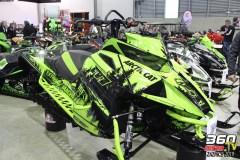 2019-11-03-grand-salon-motoneige-quad-80