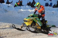 Mountaincross-Vallé-Jonction-15-03-2020-1