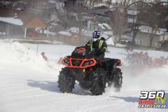 Mountaincross-Vallé-Jonction-15-03-2020-1002