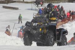 Mountaincross-Vallé-Jonction-15-03-2020-1007