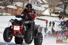Mountaincross-Vallé-Jonction-15-03-2020-1008
