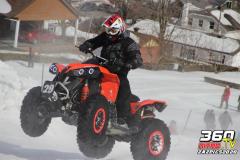 Mountaincross-Vallé-Jonction-15-03-2020-1009