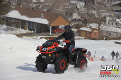 Mountaincross-Vallé-Jonction-15-03-2020-1011