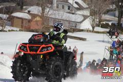 Mountaincross-Vallé-Jonction-15-03-2020-1012