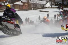 Mountaincross-Vallé-Jonction-15-03-2020-1013