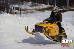 Mountaincross-Vallé-Jonction-15-03-2020-1016