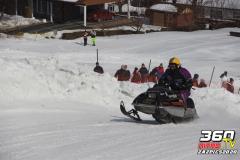 Mountaincross-Vallé-Jonction-15-03-2020-1017