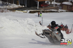 Mountaincross-Vallé-Jonction-15-03-2020-1019