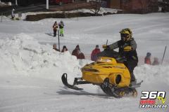 Mountaincross-Vallé-Jonction-15-03-2020-1021