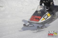 Mountaincross-Vallé-Jonction-15-03-2020-1022