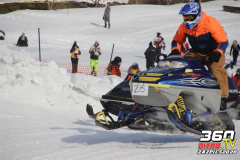 Mountaincross-Vallé-Jonction-15-03-2020-1023