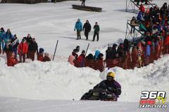 Mountaincross-Vallé-Jonction-15-03-2020-1024