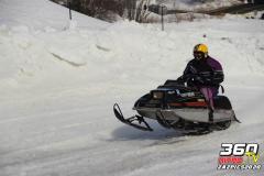 Mountaincross-Vallé-Jonction-15-03-2020-1025