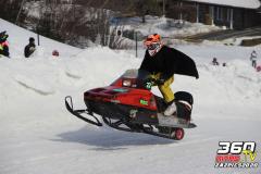 Mountaincross-Vallé-Jonction-15-03-2020-1028