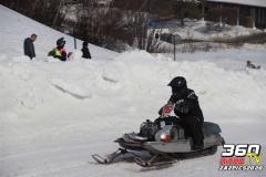 Mountaincross-Vallé-Jonction-15-03-2020-1029