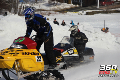 Mountaincross-Vallé-Jonction-15-03-2020-1030