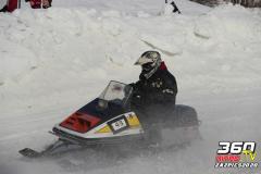 Mountaincross-Vallé-Jonction-15-03-2020-1031