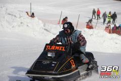 Mountaincross-Vallé-Jonction-15-03-2020-1032