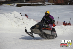 Mountaincross-Vallé-Jonction-15-03-2020-1033
