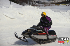 Mountaincross-Vallé-Jonction-15-03-2020-1034