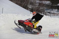 Mountaincross-Vallé-Jonction-15-03-2020-1035