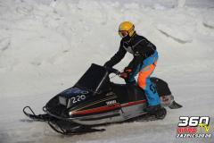 Mountaincross-Vallé-Jonction-15-03-2020-1038