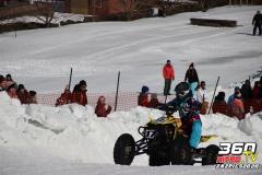 Mountaincross-Vallé-Jonction-15-03-2020-1040