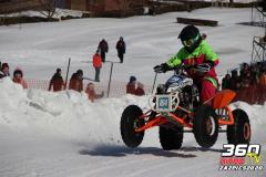Mountaincross-Vallé-Jonction-15-03-2020-1041