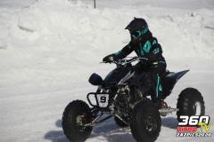 Mountaincross-Vallé-Jonction-15-03-2020-1042