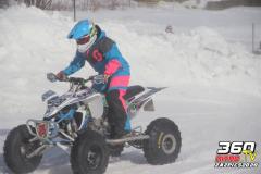 Mountaincross-Vallé-Jonction-15-03-2020-1043