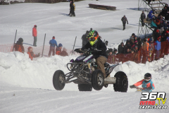 Mountaincross-Vallé-Jonction-15-03-2020-1044