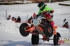 Mountaincross-Vallé-Jonction-15-03-2020-1046