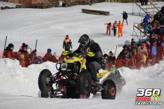 Mountaincross-Vallé-Jonction-15-03-2020-1048