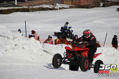 Mountaincross-Vallé-Jonction-15-03-2020-1050