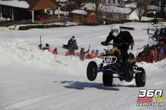 Mountaincross-Vallé-Jonction-15-03-2020-1051