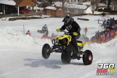 Mountaincross-Vallé-Jonction-15-03-2020-1052