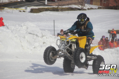 Mountaincross-Vallé-Jonction-15-03-2020-1053