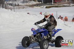 Mountaincross-Vallé-Jonction-15-03-2020-1054