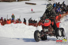 Mountaincross-Vallé-Jonction-15-03-2020-1055