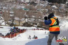 Mountaincross-Vallé-Jonction-15-03-2020-1056