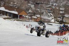 Mountaincross-Vallé-Jonction-15-03-2020-1057