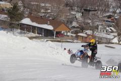 Mountaincross-Vallé-Jonction-15-03-2020-1058